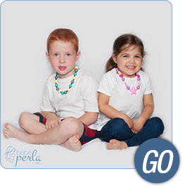 Go to Kids Necklaces